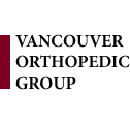 Vancouver Orthopedic Group Logo