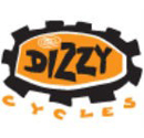 Dizzy Cycles Logo