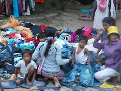 cambodia_amputee_assistance_theropy_085