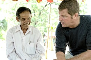 cambodia_amputee_assistance_theropy_585