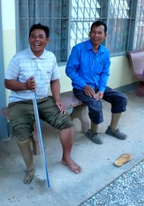 cambodia_amputee_assistance_theropy_665