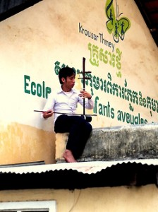 cambodia_amputee_assistance_theropy_835
