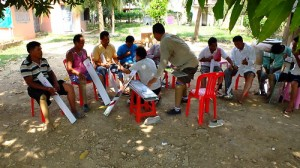 cambodia_amputee_assistance_theropy_845