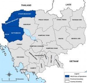 cambodia_amputee_assistance_theropy_map
