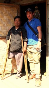 cambodia_amputee_assistance_theropy_peng